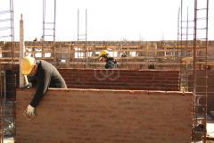 PROCESO DE CONSTRUCCIÓN COOPERATIVA DE VIVIENDAS COVIOFRIT