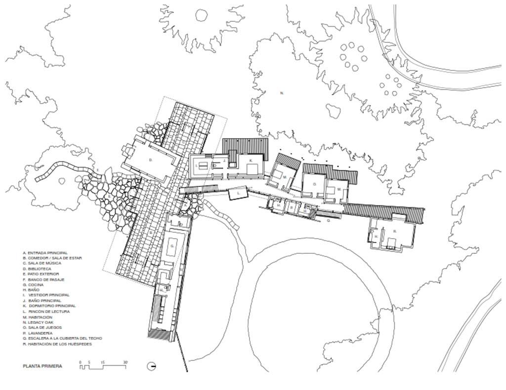 Creekside Plan_001 copia