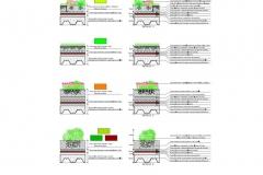 Detalles PDF_001