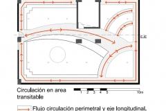 pdf 4_001
