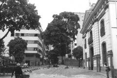 F2-bordes urbanos (pza la iglesia antes)
