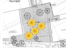 P1-bordes urbanos (planta pza la iglesia)
