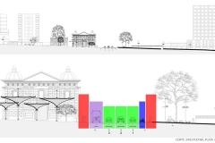 P2-bordes urbanos (cortes pza la iglesia)