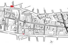 P3-bordes urbanos (ubicacion plazas)