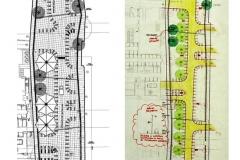 P6-bordes urbanos (plano las delicias)