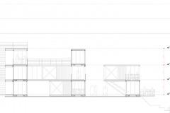 /Users/Juan/Dropbox/89_D15/09_PLANOS CONSTRUCTIVOS/160601_D15 SECCION CONTAINER.dwg