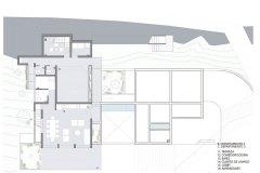 02-vivienda-multifamiliar-dep-zoncuantla_plano_04