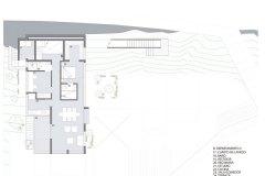 02-vivienda-multifamiliar-dep-zoncuantla_plano_05