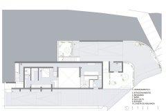 02-vivienda-multifamiliar-dep-zoncuantla_plano_06