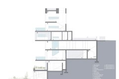 02-vivienda-multifamiliar-dep-zoncuantla_plano_07
