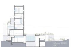 02-vivienda-multifamiliar-dep-zoncuantla_plano_08