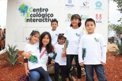 57d051e3090a7Desarrollo_Sustentable_San_Marcos_02