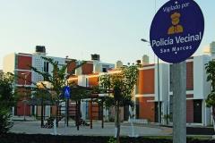 57d052103c4b0Desarrollo_Sustentable_San_Marcos_07
