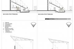 PL_BAQ2014DIAMANTE DE SOFBALL PLANIMETRIA -Carta 5-543111_001