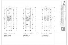 PL_plantastipoDBC60007_001