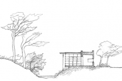 Outbuildings_Section
