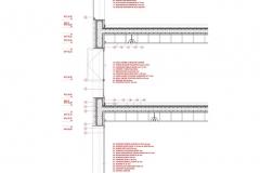 57dc84b59a493A-08-CONSTRUCTION_DETAIL_-_SCALE_1_20
