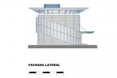 FACHADA LATERAL CCO_001