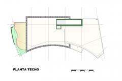 PLANTA TECHO ADMINISTRATIVO_001