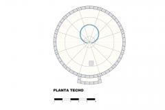 PLANTA TECHO_001