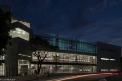 Edificio Anexo La Salle. 001