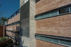 Edificio Anexo La Salle. 003