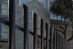 Edificio Anexo La Salle. 004