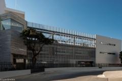 Edificio Anexo La Salle. 005