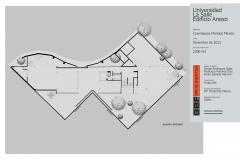 Edificio Anexo La Salle. 008