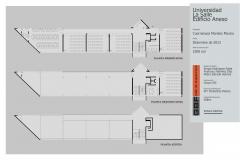 Edificio Anexo La Salle. 009