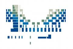 \\Arq6\1projetos\Zarvos\RuaJoaoMoura\Arquitetura\EX joao moura\paginação de paineis-02.dwg Model (1)