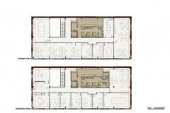 57d9b37c9f3123-Primer_y_segundo_piso-BVO_ARQ