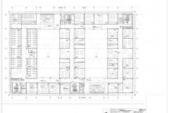 UDLA-Q_P04_piso 1_001