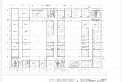 UDLA-Q_P05_piso 2_001