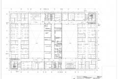 UDLA-Q_P06_piso 3_001