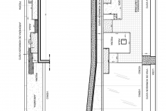 C:Documents and SettingsEstudio 404Escritoriocaf bienalfuente Model (1