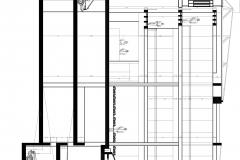 C:Documents and SettingsEstudio 404Escritoriocd bienal lpelevacione scortes bienal Model (1