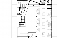 C:Documents and SettingsEstudio 404Escritoriocd bienal lpcaf bienal Model (1