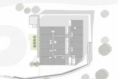 TRINIDAD TEPUY planta tipo oficinas-008