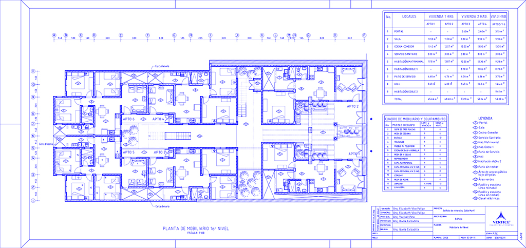 planta 1er nivel.pdf