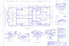 planta de cubierta.pdf