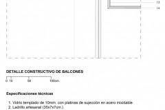 SECCION-CONSTRUCTIVA-BALCONES