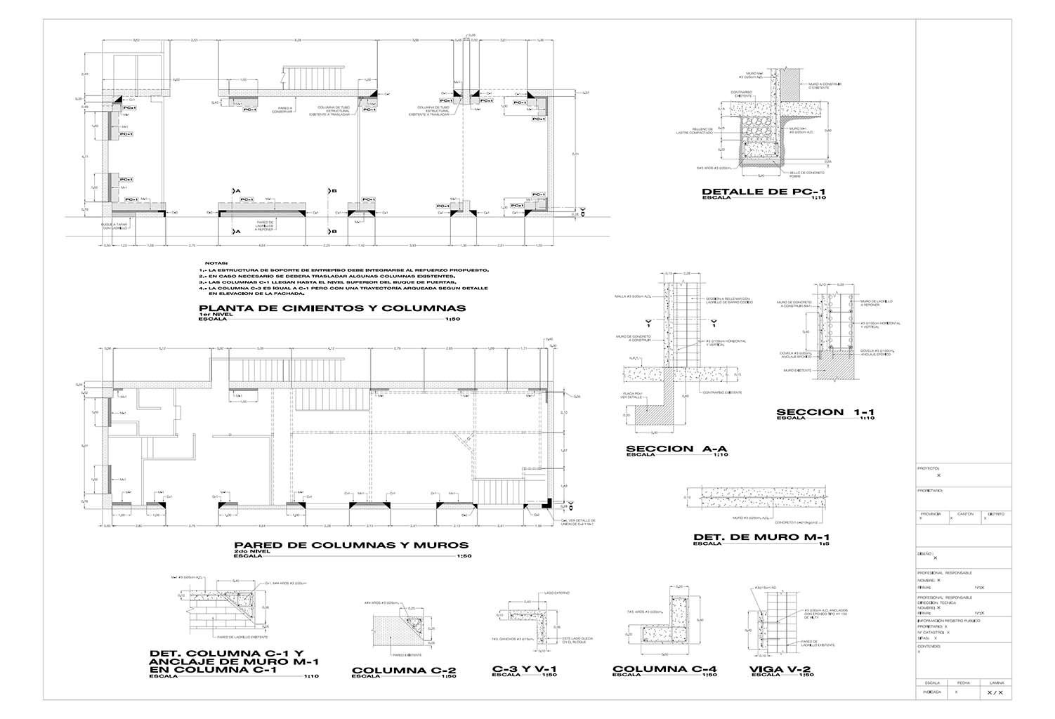 LAMINAS ESTRUCTURALES Model (1)_001 copia