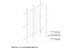 DETALLE ISOMETRICA_001
