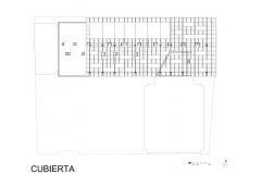 PLANTA CUBIERTA_001