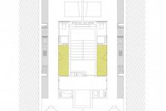 /Users/jorgenietopujol/Dropbox/Ipiña+Nieto Arquitectos/02-Proyectos/2014/012-Monjitas530/Documentos/10pressKit/3-Planimetry/LaJuliana_mainplant.dwg