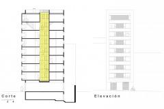 /Users/jorgenietopujol/Dropbox/Ipiña+Nieto Arquitectos/02-Proyectos/2014/012-Monjitas530/Documentos/10pressKit/3-Planimetry/LaJuliana_section_i+n.dwg