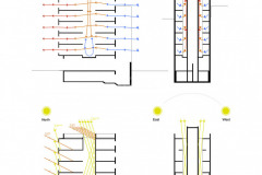 /Users/jorgenietopujol/Dropbox/Ipiña+Nieto Arquitectos/05-Premios/AR Award/bioclimatico/Corte D-D.dwg