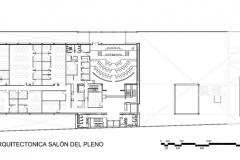 57dc909ba2253Salón_del_Pleno copia