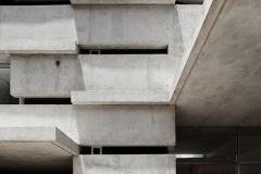Edificio Maipu 2